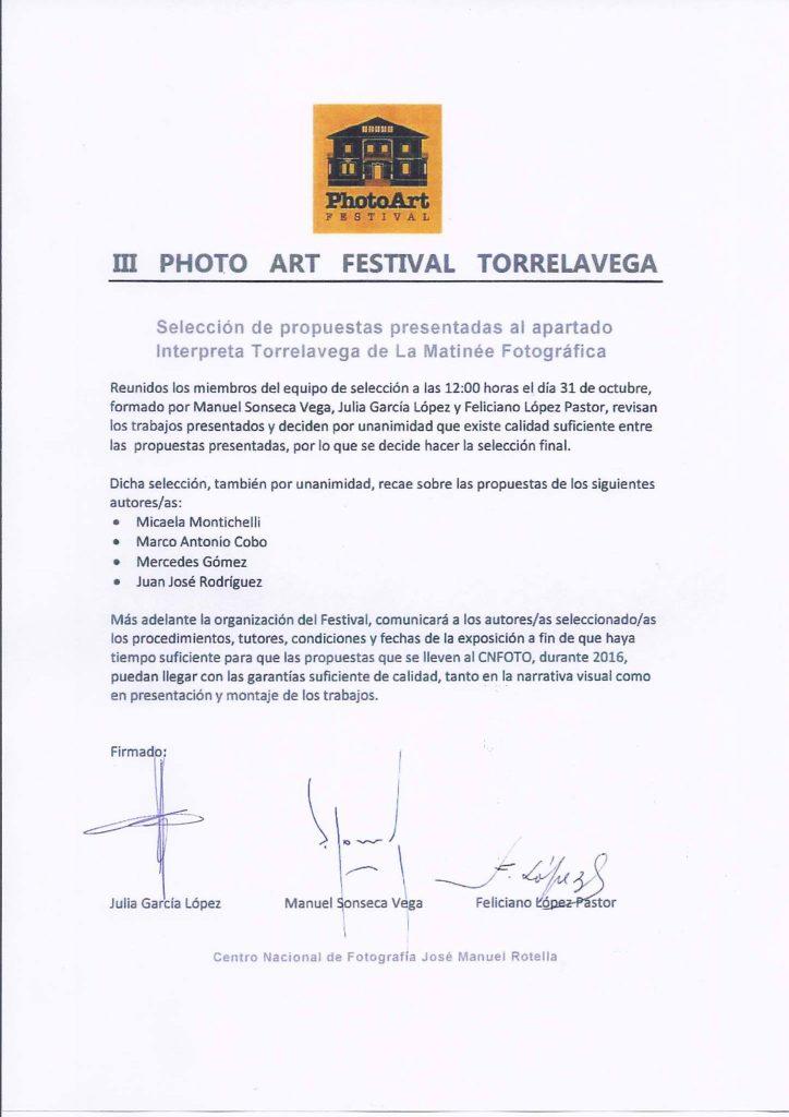 photoartfestival