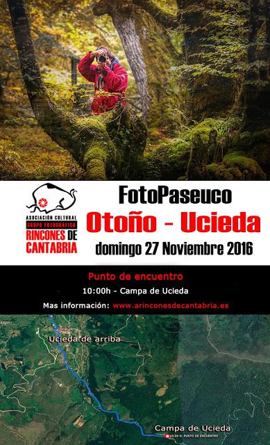cartel-fotopaseuco-ucieda-2016-web